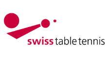 Swiss Table Tennis